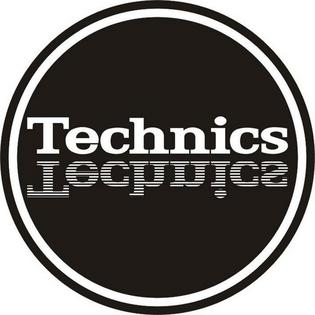 Magma LP-Slipmat Technics Mirror 1